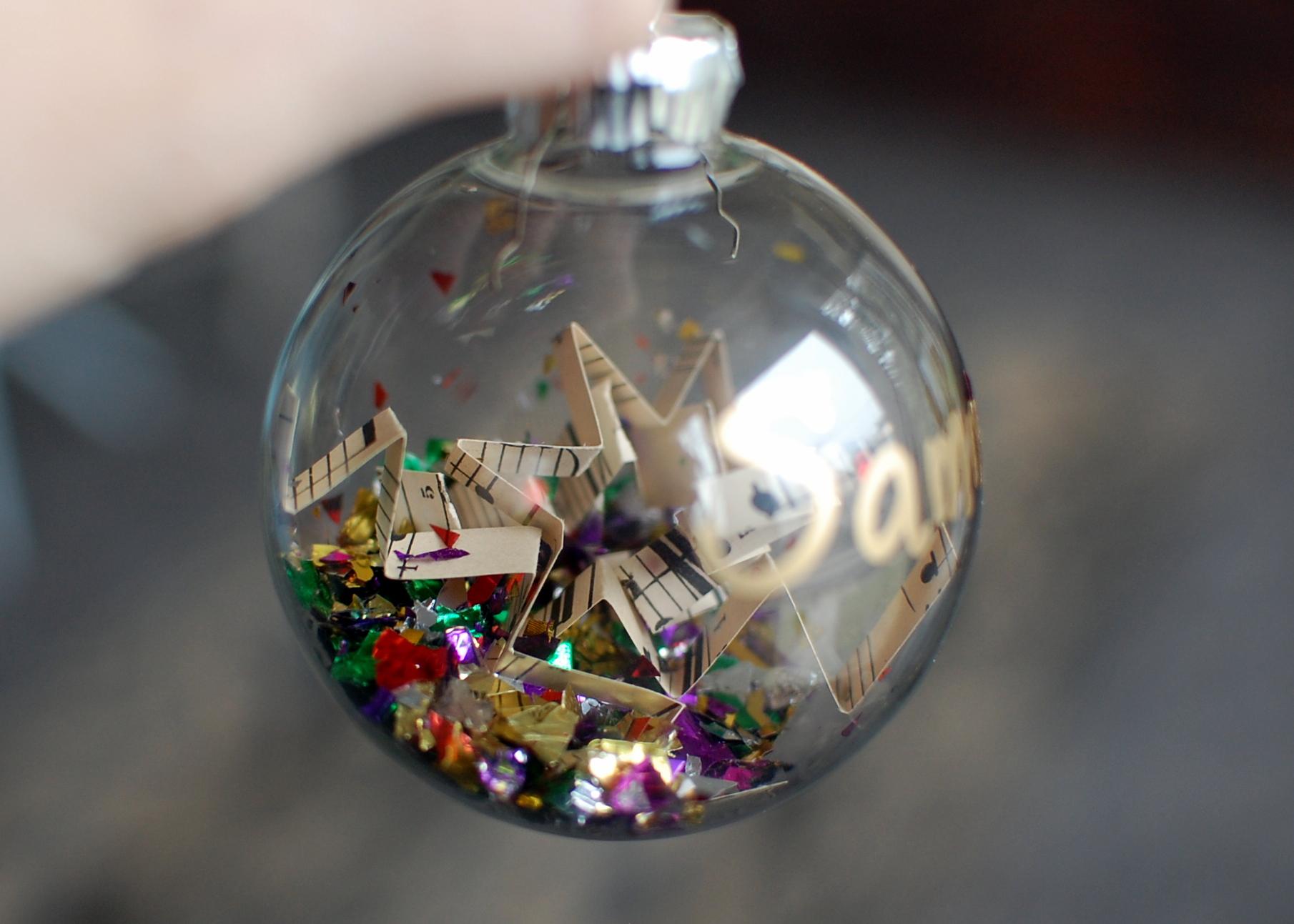 Piano Student T Ideas For Christmas Recitals