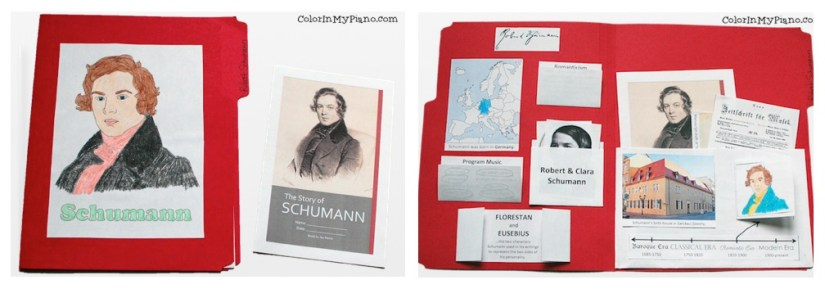 Schumann both