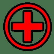 pitr_First_aid_icon
