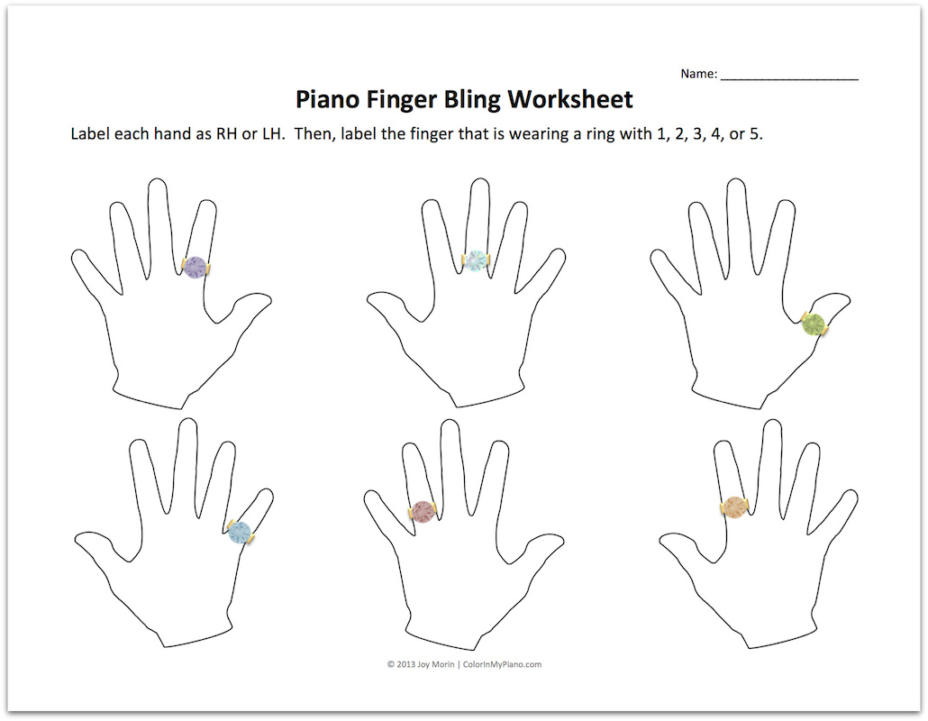 This is a photo of Intrepid Beginner Piano Lessons Printable