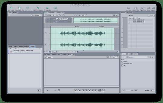 Soundtrack Pro - Screen Shot 2013-12-26 at 12.26.37 PM