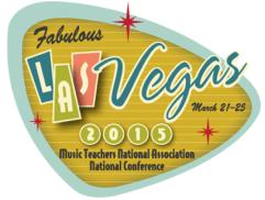mtna 2015 conference logo