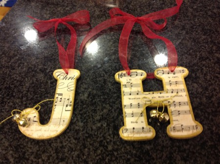 Piano student christmas gift ideas
