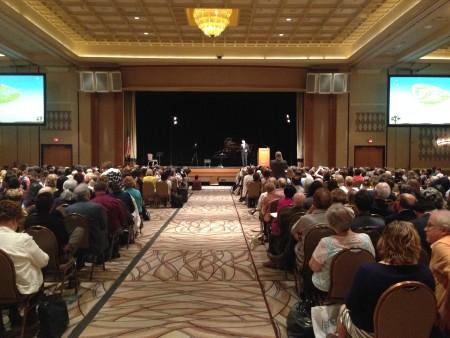 20150324_110324 APPLE MTNA Conference