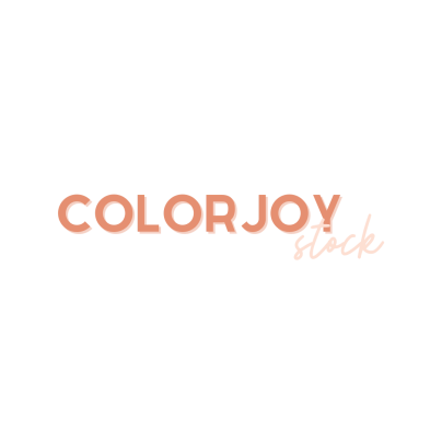 Home - ColorJoy Stock