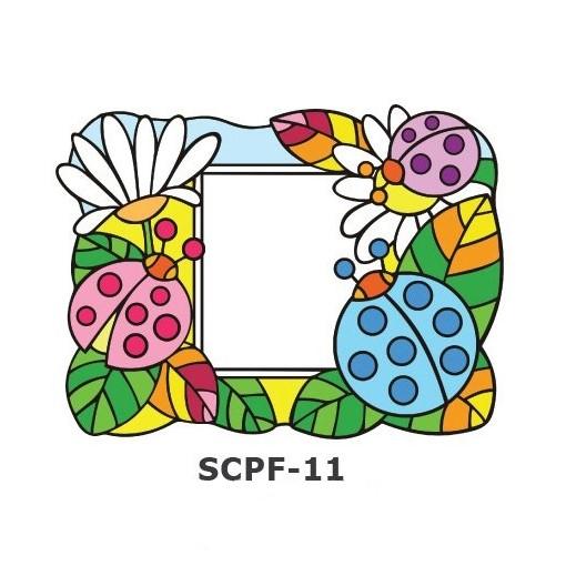 Suncatcher SC-031