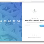23 Best Responsive Coming Soon Page Templates 2020 Colorlib