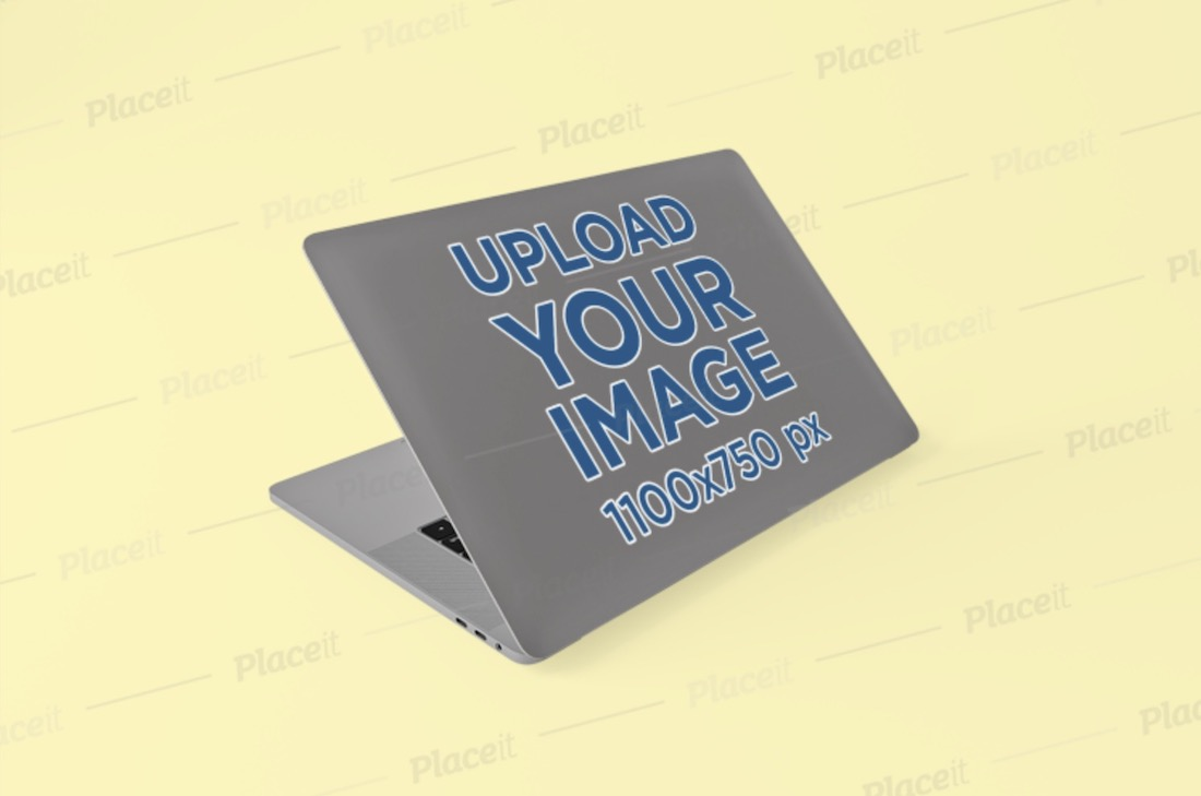 Download Book Mockup Psd Free Download Yellowimages