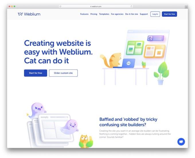 21 Best Online Community Website Builders 2021 Colorlib