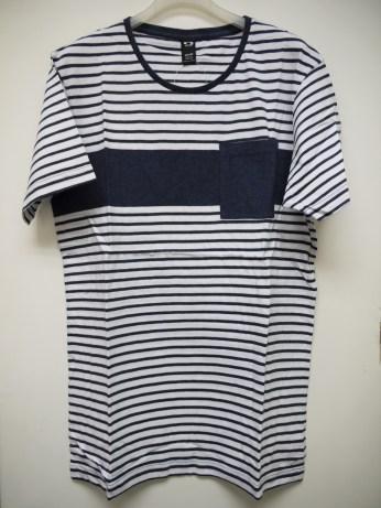 432686au-oakley-primary-crew-stripe-3-slim-fit-m-man-white-03