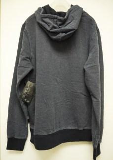 471848au-oakley-navy-pigment-converge-front-zip-slim-fit-hoodie-m-men-3