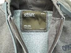 471848au-oakley-navy-pigment-converge-front-zip-slim-fit-hoodie-m-men-4
