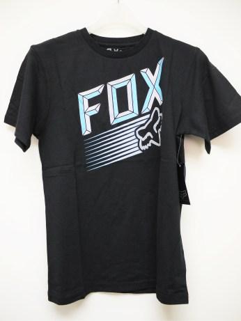 fox-18701-001-m-efficiency-ss-tee-m-boy-blk-02