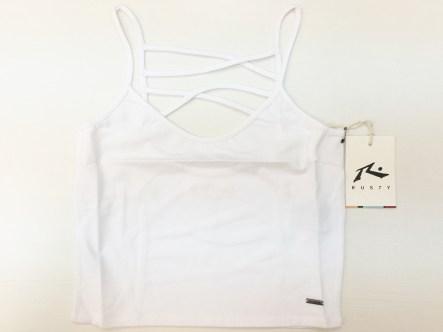 rusty-fsl0516-10-lady-fashion-top-lady-white-01