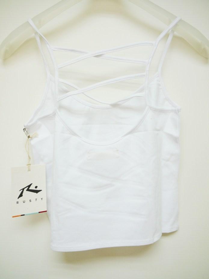 rusty-fsl0516-10-lady-fashion-top-lady-white-03