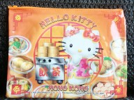 sanrio-hellow-kitty-hk-dim-sum-server-in-cheongsam-1