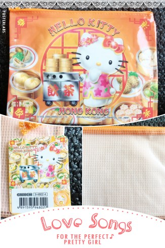 sanrio-hellow-kitty-hk-dim-sum-server-in-cheongsam-c1