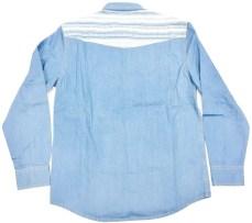 insight-blue-washed-denim-long-shirt-m-man-03
