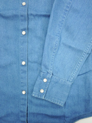 insight-denim-long-sleeve-country-shiirt-ble-s-lady-04
