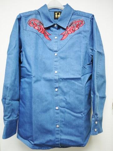 insight-denim-long-sleeve-country-shiirt-ble-s-lady-07