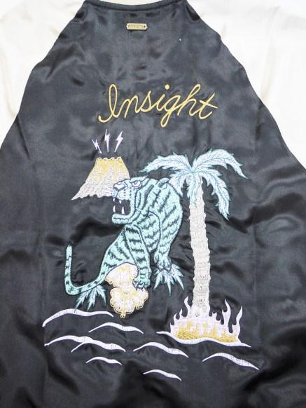 insight-satin-bomber-jacket-tiger-blk-lady-09