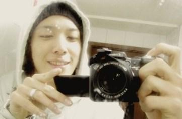 photo98582