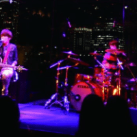 [Vid] CNBLUE MTV Unplugged Complete Performance DVD