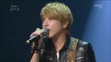 CNBLUE - I'm Sorry, Talk, WYA, Love @YHY Sketchbook 130125 gogox2 013