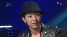 CNBLUE - I'm Sorry, Talk, WYA, Love @YHY Sketchbook 130125 gogox2 069