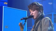 CNBLUE - Man Like Me, I'm Sorry @MBC Music Core 130223 gogox2 33
