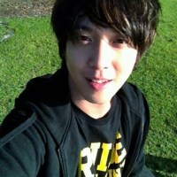 """[News] CNBLUE Jung Yonghwa Shares Message to Fans:""""Our Concert in China Is Coming, We'll be there soon!"""""""