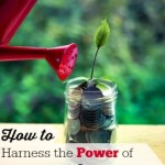 How to Harness the Power of Compound Interest