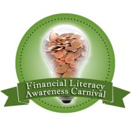 Financial Literacy Carnival