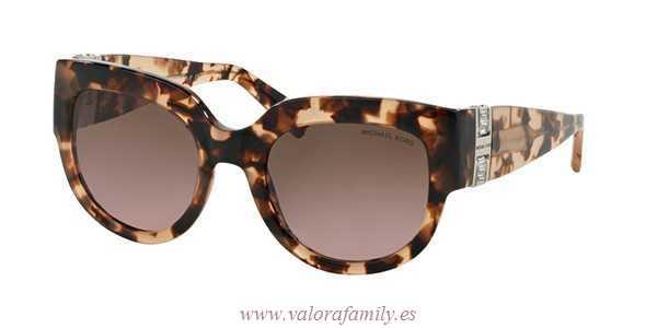 Inventan unas gafas para curar el daltonismo