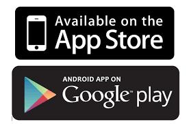 Nueva app ColorNews Puerta del Mar