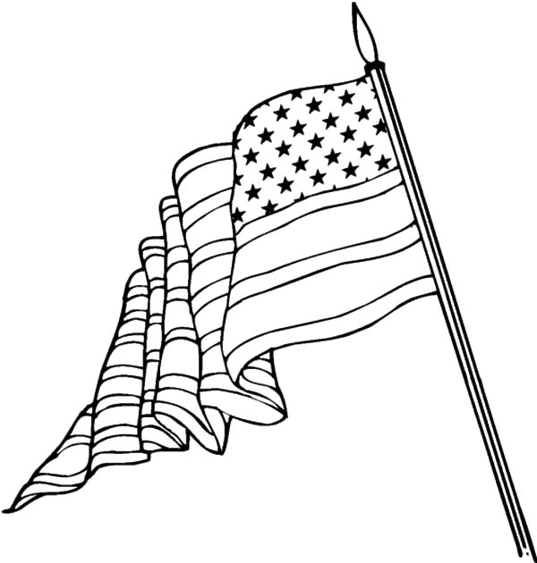 download online coloring pages for free  part 7