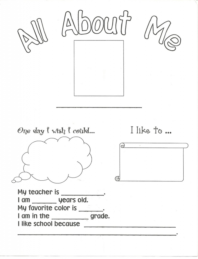 me worksheets for kids color on pages coloring pages for kids