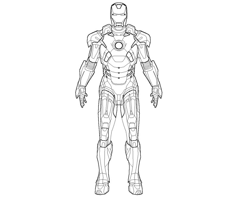iron man coloring pages online color on pages coloring pages for