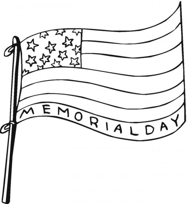 memorial day coloring pages page 4 color on pages coloring