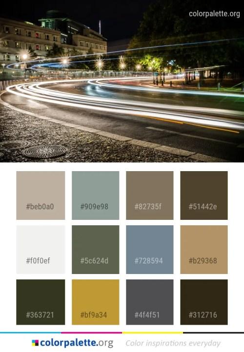 728594 Color Palette Ideas Colorpalette Org