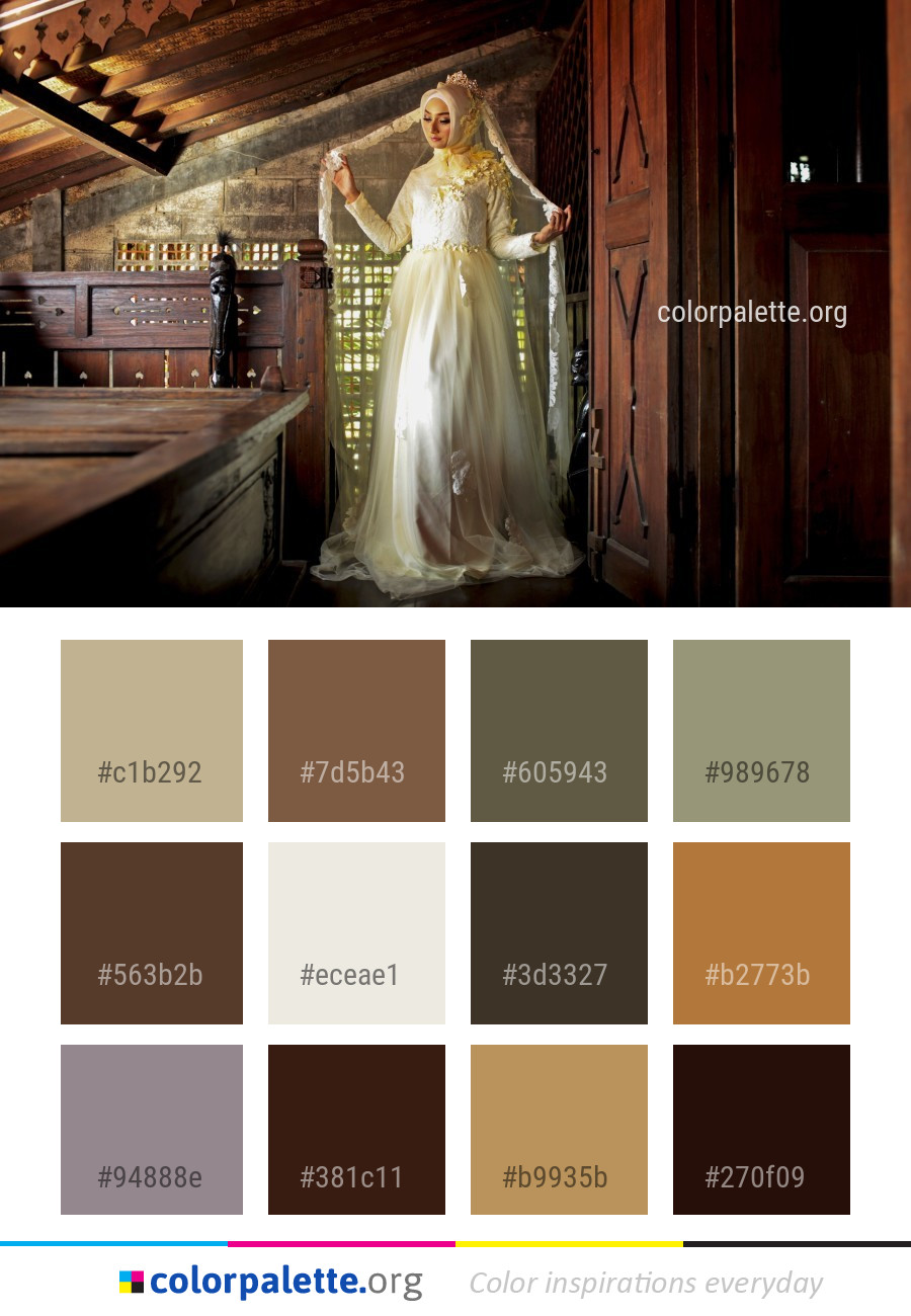 Gown Dress Bridal Clothing Color Palette Colorpalette Org,Pendant Lighting For Dining Room