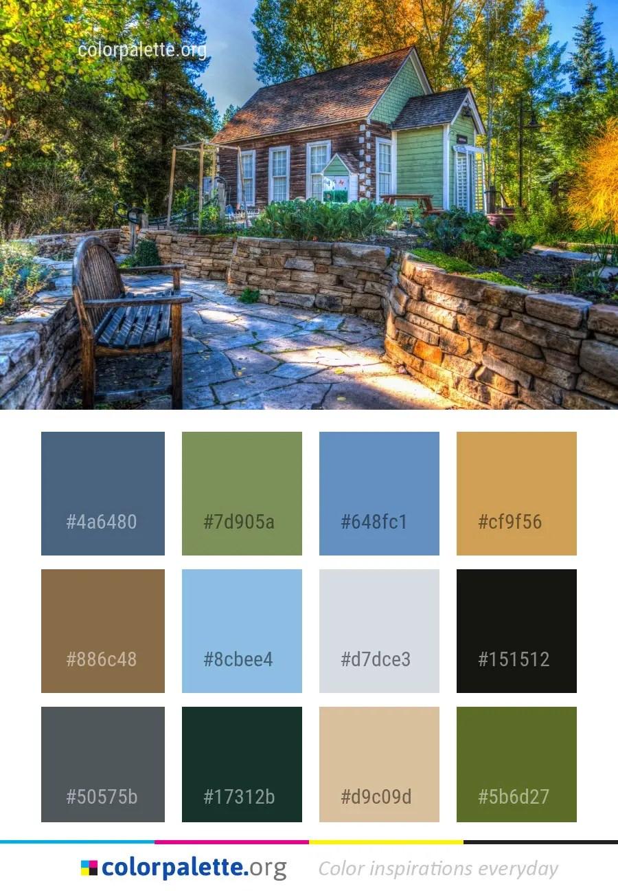 Prime Home Property Cottage Color Palette Colorpalette Org Download Free Architecture Designs Scobabritishbridgeorg
