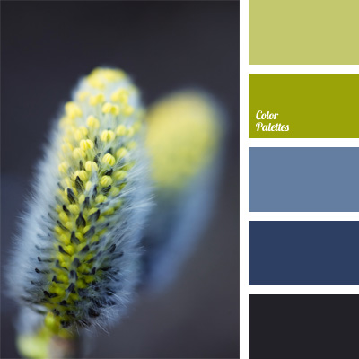 Spring Green Color Color Palette Ideas