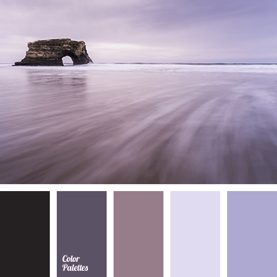 Colour Palette For A Winter Wedding Color Palette Ideas