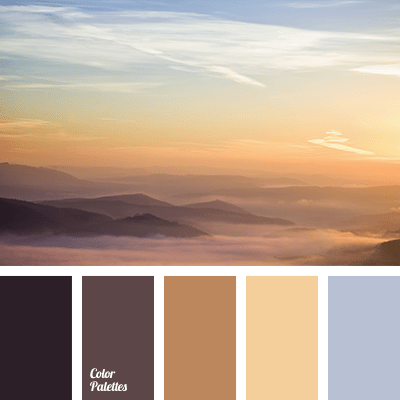 Color Palette 1734 Color Palette Ideas