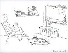alana living room002