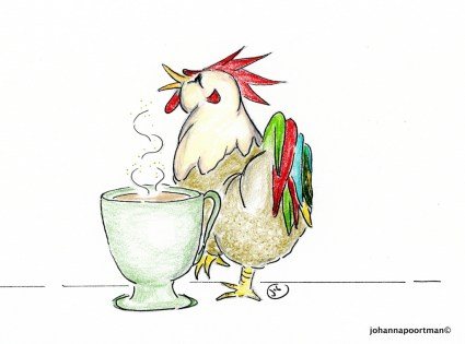 Gail-teacup&rooster001