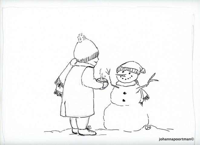 tea:snowman002-001