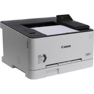 Canon i-Sensys LBP621Cw Заправка картриджей 054 054H