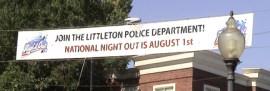 CITY OF LITTLETON (2006)